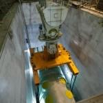 reactor7