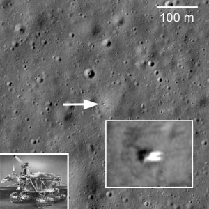 Lost-Soviet-rover-on-the-moon-thumb-550x550-37825