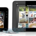 Kuvia vuotanut: Dell Streak 7- sekä 10-tuumainen tablet-tietokokone?