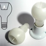 Helbert Ferreira & Remi Melander: The Light Bulb Effect