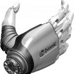 BeBionic käsiproteesi on todennäköisesti kehittynein bioninen raaja markkinoilla