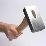 Saksalaismuotoilija suunnitteli takuuvarman iPhone-killerin!