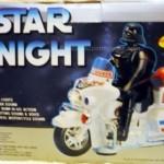 starknight-e1273526619225