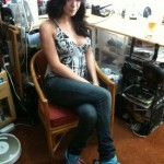 Power Laces -itsestään kiristyvät kengännauhat Paluu tulevaisuuteen 2 -elokuvasta on nyt toteutettu