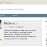 Hilavitkutin.com suosittelee: Kompuutteri.net