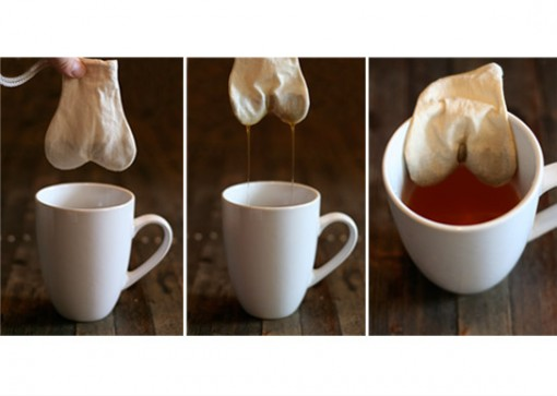 Image Result For Teabagging Tea Bag