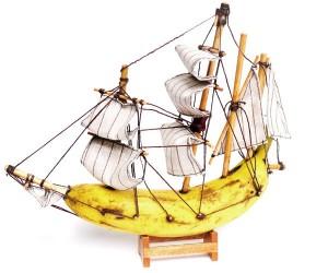 bananaboat-5