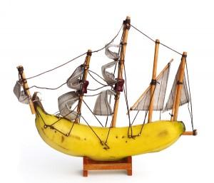 bananashipmodel2