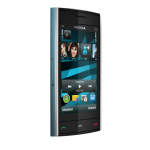 Testissä Comes With Music -musiikkipalvelu ja Nokia X6 32Gb