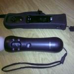 Hilavitkutin testi: PlayStation 3 Move -liikeohjain