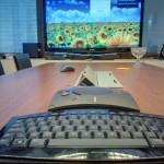 Hilavitkutin.com tarjoaa yrityksille: Videoneuvottelun 101