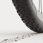 Love Tires – Rakkauden renkaat