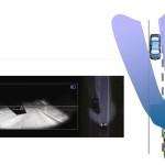 Valeo Beamatic Premium -ajovalojärjestelmä mahdollistaa pitkien valojen pitämisen päällä jatkuvasti