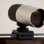 Microsoft 1080p LifeCam Studio Webcam tuo hd-kuvan webbiin, mutta riittääkö kaista