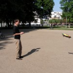 parcbercy_sany1143_medium
