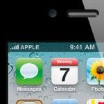 Apple suunnittelee SIM-kortitonta puhelinta, joka ohittaisi paikalliset operaattorit?