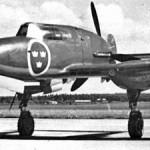 Kalustoesittely: Saab 21