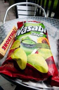 wasabi-chips