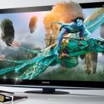 Avatar 3D Blu-ray saatavilla vuoteen 2012 saakka vain Panasonicin ostajille