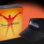 Aivolippis auttaa tunnistamaan urheilijan henkiset heikkoudet