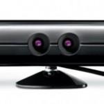 Microsoft Kinect -ohjain Hilavitkuttimen testissä!