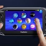 Sony PSP2, koodinimeltään NGP on julkistettu!