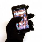 Kosketusnäyttöhansikkaat helpottavat kosketusnäyttöjen käyttämistä
