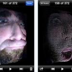 Uusi sovellus tekee iPhonesta toimivan 3D-skannerin – oikeesti!