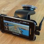 Testissä Navigon MobileNavigator Android navigaattorisovellus – KILPAILU!