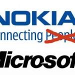 Nokia & Microsoft – Uusi alku, lopun alku vai alun loppu?