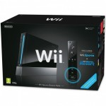 Amazon.co.uk myy Nintendo Wii:tä reilulla satasella – onko Wii 2:n julkistus lähellä?