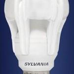 Ensi vuonna 100 Watin hehkulamppua vastaavia LED-lamppuja