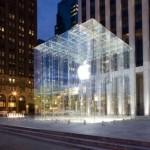 Ihmisen aivoille Apple on kuin uskonto