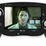 Nintend Wii 2 HD esitellään ensi kuussa. Luvassa huimat ohjaimet.