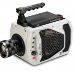 Maailman nopein kamera tallentaa miljoona kuvaa sekunnissa
