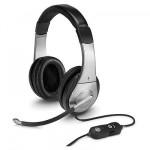 Hilavitkutin testaa: HP Premium Digital Headset – KILPAILU!