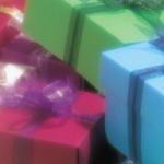 Luo ilmainen lahjalista Lahjalistat.fi verkkopalvelun avulla!