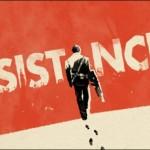 Hilavitkutin testaa – Resistance 3