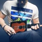 Onko Futulele tulevaisuuden ukulele?
