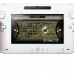 Nintendo Wii U pelikonsolin toimitukset alkavat marraskuussa. Tilaa omasi vaikka heti!
