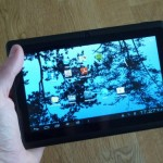 Superkauppa.fi toi markkinoille alle 100 euron tablettitietokoneen