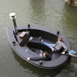 Hot-Tub-Boat-by-Hot-Tug-4