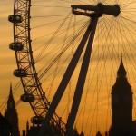 Lontoo: Toisten elämät… (Yhteistyössä Momondo -verkkopalvelun kanssa)