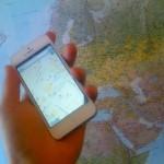 Kartalla kartta-applikaatioista (sponsoroitu artikkeli)