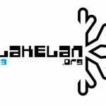 FlakeLAN 2013 paikanvaraus auki!