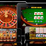Kaupallinen artikkeli: Netticasino kännykkään – mobiilipelaamisen edut