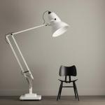 Giant1227 – Valtava pöytälamppu