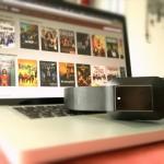 Testi: NOOX XCIO Bluetooth -kuulokkeet