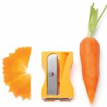 Porkkanoiden terotin