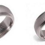 Remember Ring auttaa muistamaan hääpäivän
